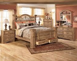 Bedroom Discontinued Ashley Furniture Bedroom Sets Split Foyer
