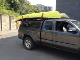 Old Town NEXT Canoe ReviewAUGIE'S ADVENTURES Bwca Crewcab Pickup With Topper Canoe Transport Question Boundary Pick Up Truck Bed Hitch Extender Extension Rack Ladder Kayak Build Your Own Low Cost Old Town Next Reviewaugies Adventures Utility 9 Steps Pictures Help Waters Gear Forum Built A Truckstorage Rack For My Kayaks Kayaking Retraxpro Mx Retractable Tonneau Cover Trrac Sr F150 Diy Home Made Canoekayak Youtube Trails And Waterways John Sargeant Boat Launch Rackit Racks Facebook