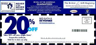 Bath Bath Beyond Coupon Printable, Fragrance Shop Promo Code