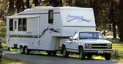RV For Sale Motorhomes Fifth Wheels Trailers Campers RV Sale
