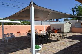 Canopies : Canopies And More LLC Outsunny 11 Round Outdoor Patio Party Gazebo Canopy W Curtains 3 Person Daybed Swing Tan Stationary Canopies Kreiders Canvas Service Inc Lowes Tents Backyard Amazon Clotheshopsus Ideas Magnificent Porch Deck Awnings And 100 Awning Covers S Door Add A Room Fniture Shade Incredible 22 On Gazebos Smart Inspiration Tent Home And More Llc For Front Cool Wood