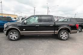 New 2018 Ford F-150 SuperCrew 5.5 Box King Ranch - Buda TX - Austin ... New Leer Cap Installed On My 2015 Lariat Ford F150 Forum Andy Cap Truck Stuff Home Facebook 2017 F250 King Ranch With 35 In Tires Stock Suspension And Wheels Camper Corral Nashville Accessary World Photo Gallery 14c Chevy Silverado Gmc Sierra Trucks 2019 Superduty F350 American Fork Ut Orem Sandy Supreme 65 Ishlers Caps Or Snugtop Bed Tacoma 2018 Supercrew 55 Box Buda Tx Austin Post Your Pics Here Page 11 Nissan Frontier Fiberglass Ranchfiberglass Twitter Knoxville Tennessee