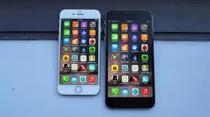 Apple iPhone 6 Verizon Wireless