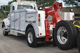 Jerr-Dan Medium Duty Wreckers - Parts Manuals - 14Ton And 16Ton ... Velocity Truck Centers Carson Medium Heavy Duty Sales Home Frontier Parts C7 Caterpillar Engines New Used East Coast Used 2016 Intertional Pro Star 122 For Sale 1771 Nova Centres Servicenova Westoz Phoenix Duty Trucks And Truck Parts For Arizona Intertional Cxt Trucks For Sale Best Resource 201808907_1523068835__5692jpeg Fleet Volvo Com Sells The Total Guide Getting Started With Mediumduty Isuzu Midway Ford Center Dealership In Kansas City Mo 64161 Heavy 3 Axles 2 Sleeper Day Cabs
