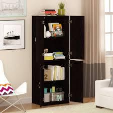 Mainstays Bathroom Space Saver by Mainstays Bathroom Wall Cabinet