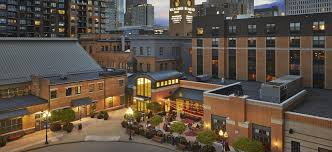Hotel Near Machine Shed Woodbury Mn by Downtown Minneapolis Hotel Renaissance Minneapolis Hotel The Depot