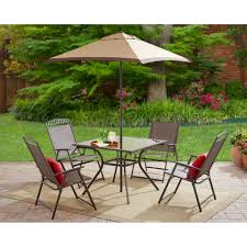 Mainstays Butler Heights 6-Piece Steel Sling Folding Set - Walmart.com Best Rated In Camping Chairs Helpful Customer Reviews Amazoncom Set Of Six Folding Safari By Mogens Koch At 1stdibs How To Pick The Garden Table And Brand Feature Comfort Necsities For A Smooth Camping Trip Set Six Beech And Canvas Mk16 Folding Chairs Standard Wooden Chair No Assembly Need 99200 Hivemoderncom Heavy Duty Commercial Grade Oak Wood Beach Tables Fniture Sets Ikea Scdinavian Modern Ake Axelsson 24 Flash Nantucket 6 Piece Patio With Alps Mountaeering Steel Leisure Save 20