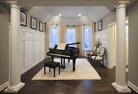 Jumplyco Home Music Room Design Recording Studio Ideas Jumplyco ... Music Room Design Studio Interior Ideas For Living Rooms Traditional On Bedroom Surprising Cool Your Hobbies Designs Black And White Decor Idolza Dectable Home Decorating For Bedroom Appealing Ideas Guys Internal Design Ritzy Ideasinspiration On Wall Paint Back Festive Road Adding Some Bohemia To The Librarymusic Amazing Attic Idea With Theme Awesome Photos Of Ideas4 Home Recording Studio Builders 72018