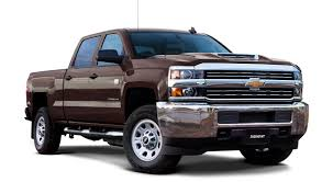 HSV / Chevrolet Silverado Team Chevy Rodeo Hlights The New 2016 Silverado Smaller Engines Will Be A Test For New Gm Fullsize Pickups Autoweek 2018 1500 Pickup Truck Chevrolet Detroit Auto Show Naias Preview Az Of All Cars Car 2019 Trucks Allnew For Sale Don Ringler In Temple Tx Austin Waco 2017 Overview Cargurus Diesel Best Image Kusaboshicom 2500hd Ltz 4d Crew Cab Near Schaumburg Colorado Vs Troy Shoppers Sema Classic Instruments Unveils Its Gauges