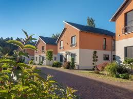 ferienhaus für 6 personen 130 m ab 185 in berlin