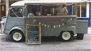 Best Rent Food Truck For Wedding Scheme Of Best Food Truck Ideas ...