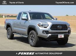 2018 New Toyota Tacoma TRD Off Road Access Cab 6' Bed V6 4x4 ... New 2018 Toyota Tacoma Sr Access Cab In Mishawaka Jx063335 Jordan All New Toyota Tacoma Trd Pro Full Interior And Exterior Best Double Elmhurst T32513 2019 Off Road V6 For Sale Brandon Fl Sr5 Pickup Chilliwack Nd186 Hanover Pa Serving Weminster And York 6 Bed 4x4 Automatic At Sport Lawrenceville Nj Team Escondido North Kingstown 7131 Truck 9 22 14221 Awesome Toyota Interior Design Hd Car Wallpapers