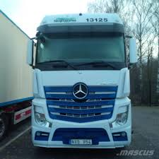 Mercedes-Benz Actros 2551 L, Price: $66,868 - Year Of Production ... 2013 Mercedes Benz 2544 Stiwell Trucks Mercedesbenz Sprinter 313cdi Mid Roof Van Truck Www Actros 14 Pallet Tray Daimler Alaide Mercedesbenz Brabus B63s 700 6x6 24 Rugs Jo Autogespot 2551l_containframeskiploader Trucks Year Of Caminho Mercedes Benz Top Youtube G550 Base Sport Utility 4 Door 5 5l Used Search Mercedesbenzcouk Arocs Mixer By 3d Model Store Humster3dcom Mitsubishi Canter 515 Wide White For Sale In Regency Park At Actros Nettikone