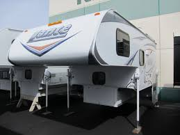 Lance SHORT BED 855S Truck Camper RVs For Sale: 1 RVs - RVTrader.com