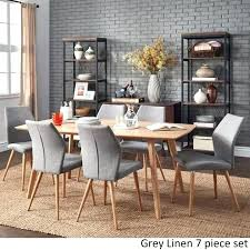 Elegant Chairs Rustic Huddersfield