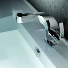 Kraus Faucets Home Depot bathroom bathroom faucets home depot single handle bathroom