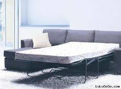 alex luxe sleeper available online home office guest room
