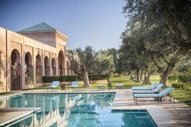 100 Aman Resort Usa The AMAN S Hotels Residences Truly Classy