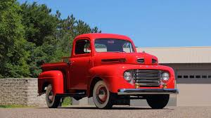 1950 Ford F47 Pickup | Top Speed Jeff Davis Built This Super 1950 Ford F1 Pickup In His Home Shop Truck With An Audi Rs6 Powertrain Engine Swap Depot 1950s Ford For Sale Ozdereinfo The Color Urbanresultvehicle Pinterest Farm New Of 36 Craigslist Stock Drop Dead Customs My F1 4x4 Wheels And Trucks Review Rolling The Og Fseries Motor Trend Canada 1948 1949 Ford Truck Cabover Glass Classic Auto New Pickup Sri Bad Ass Street Car Spotlight Drag Youtube
