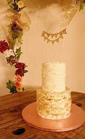 Back To Wedding Cake Home Page