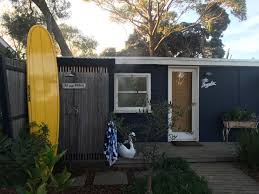 100 Barwon Heads Beach House The Bungalow At Cottesloe Shack