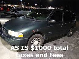100 Cheap Trucks For Sale Under 1000 Cars For Nationwide Autotrader