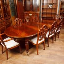 At Canonbury Were Renowned For Our Large Selection Of Dining Sets