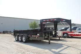 Tri-axle Dump Trailers - Behnke Enterprises 1998 Used Mack Rd688sx Dump Truck Low Miles Tandem Axle At More Side Dump 2018 Tri Axle Truck Best Cars Truckdome Trucks Kraz65032 Type 4 Vector Drawing 2007 Intertional 8600 For Sale 2512 Used 1987 Mack Rd686sx Triaxle Steel In Al 2640 1976 White Construcktor Triaxle 2010 2621 Rb688s For Sale By Arthur Trovei China Heavy Duty Triaxle 35cbm End Tipperdump Trailer Photos Home Beauroc 800hp Kenworth W900 Dump Truck Youtube