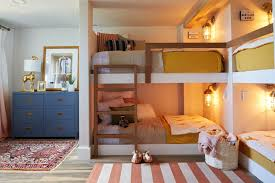 25 Cool Kids' Room Ideas - How To Decorate A Child's Bedroom 50 Stylish Bedroom Design Ideas Modern Bedrooms Decorating Tips Indoor Haing Chairs All You Need To Know About It 52 For Your The Luxpad 45 Scdinavian Bedroom Ideas That Are Modern And Stylish 40 Lighting Unique Lights For Amazoncom Ljdt Simple Nordic Round Carpet Home Living Room 20 Incredibly Helpful Storage Small Shop Fashion Men Women Industrial Style Essential Guide