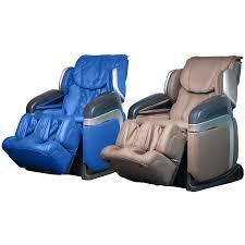 massage chair fj 4600b cyber relax fuji massage chair