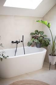 unser neues bad mit schwarzen armaturen that s berlin