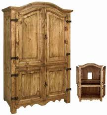 Rustic Pine Bedroom Furniture - Furniture Decoration Ideas Rustic Carved Armoiremedia Cabinet To Be Beautiful And Country Aspen Home Knotty Pine Armoire Upscale Consignment For Shoes Amish Petite Computer Desk Jewelry Box Mirror 20 Ideas Of Ikea Wardrobe Wardrobe Drawers Upcycled Using 2 Coats Wood Primer Secretary Design Plus Gallery Mirrored Organizer Tall Stand Up Eertainment Ebth Enclosures Mack Wallbed Unique Antique