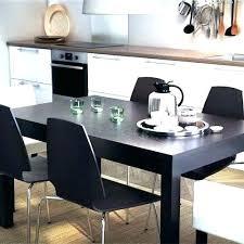 table de cuisine pas cher conforama table et chaise cuisine pas cher table de cuisine chaises conforama