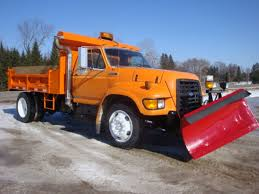 100 Single Axle Dump Trucks For Sale USED 1996 FORD F800 FOR SALE 1939