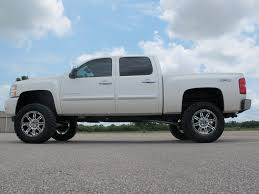 2013 CHEVY 1500 CREW CAB Z71   Trucks   Pinterest   Lifted Chevy ... 2007 2013 Chevy Silverado Stealth Front Bumper By Add Bedstep Truck Bed Step Amp Research For And Gmc 072013 Used 1500 Wellrounded Performance Mccluskey Silverado Doraprotective Rear Cover Set Baltimore Washington Dc New For Stock Rims Custom Chrome 5 Fast Facts About The Chevrolet Jd Power Cars Chevygmc Suspension Maxx Z71 Lt Bellers Auto 2013chevroletsilvado2500hdbifuelhreequarter