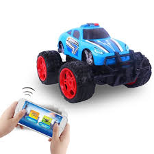 BEST REMOTE CONTROL CAR FOR 10 YEAR OLD 2018/20-USA | TOPBOYTOYS Whosale Set Truck Vehicle Mini Pull Back Car Model Racer Remote Rc Vehicles Buy At Best Price In Malaysia Wwwlazada Traxxas Slash 110 Rtr Electric 2wd Short Course Pink Dhk Rc 18 4wd Off Road Racing Rtr 70kmh Wheelie High Adventures Purple Traxxas Xmaxx Gets High Bashing A New Choice Products 12v Kids Control Suv Rideon Bright 124 Scale Radio Sports Walmartcom Bentley Premium Ride On With Motor Tots Special Edition Hobby Pro W Lights Mp3 Aux Bestchoiceproducts 112 27mhz