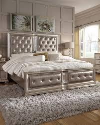 California King Bed [aristonoil]
