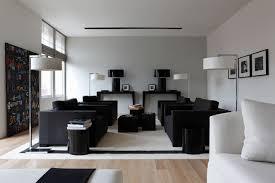 modern lights for living room valuable 27 modern minimalist living
