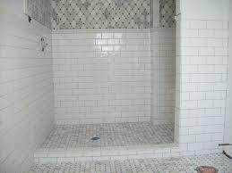 subway bathroom tile vintage look tags subway bathroom tile