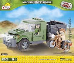 Military Dump Truck - Small Army / NATO / Nano - For Kids 4 | Cobi Toys Cstruction Dump Truck Toy Hard Hat Boys Girls Kids Men Women Us 242 148 Alloy Pull Back Engineer Childrens Goki Nature Monkey Amazoncom Wvol Big For With Friction Power And Excavator Learn Transportcars Tonka Ride On Mighty For Youtube Capvating Coloring Simple Drawing Pages Best Of Funny The Award Wning Hammacher Schlemmer Colors Children To With Toys W 12 V Battery Powered On Dumper Bucket By Surwish Simulation Eeering Vehicles
