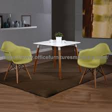 Stylish Cafe Dining Table And Chair Set - Used Bar Furniture Price ... China White Square Metal Wood Restaurant Table And Chair Set Sp Interior Design Chairs Painted Ding Modern Wooden Fniture 3d Model Sohocg Amazoncom Giantex 3 Pcs Bistro 2 Vintage Stock Photo Edit Now Alinum Outdoor Chair Stool Restaurant Bistro Fniture Cheap 35pc Sets Cafe Dporticus 5piece Industrial Style Shop Costway Kitchen Pub Home Verona 36 Inch