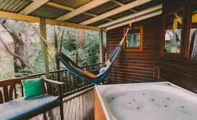 100 Luxury Accommodation Yallingup In Eagle Bay