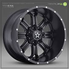 100 Off Road Truck Wheels Tires And Tires And