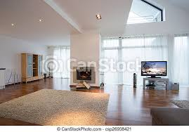 wohnzimmer teppich wohnzimmer groß hell beige weich