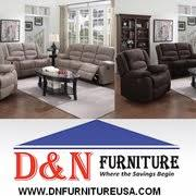 d n furniture 42 photos furniture stores 417 n ave