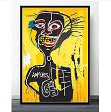jiujiujiu graffiti master jean michel basquiat graffiti