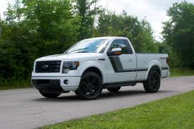 F 150 Tremor | Top Car Reviews 2019 2020 Pickup Truck Bed Heater Elegant 2014 Chevrolet Silverado 1500 Ram 3500 Hd Laramie Longhorn First Test Motor Trend High Country And Gmc Sierra Denali 62 Review Motoring Middle East Car News Reviews Toyota Tacoma Work Toyota Ta A Price S Features 62l One Big Leap For Kind Tundra New Cars Reviews Chevy 2500 For Sale Charleston Sc At Rating Designs Of 2017 Reaper Drive 4wd Crew 2012