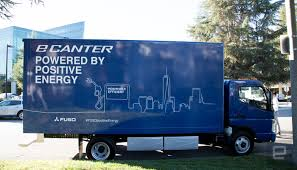 Daimler's Electric Trucks Start Making Deliveries In Japan And US Step Vans Trucks For Sale In De Filemodec Fedex Truck Lajpg Wikimedia Commons Small Big Service Amazoncom Daron Ground Tractor Trailer Toys Games This 2002 Used Wkhorse Step Van Perfect Food Truck Information Fedex Trucks For Sale Step Vans And Fleet For Youtube 7 Examples Of Awesomely Creative Advertising Using Your Environment 2016 Freightliner Scadia 125 Evolution Wwnerfetsalescom 50 Unique Landscaping Craigslist Pics Photos Immediate Delivery Dealer Inventory Archives Morgan Olson