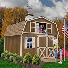 12 x 20 outdoor storage sheds 12x20 storage buildings