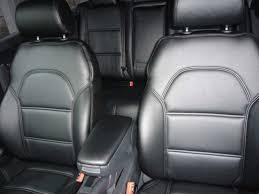 audi a4 b7 seat styler fr
